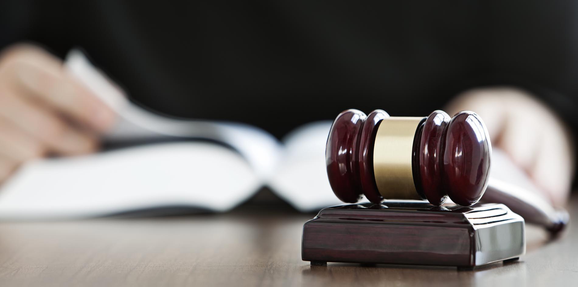 Differenze fra traduzioni giurate e traduzioni legalizzate